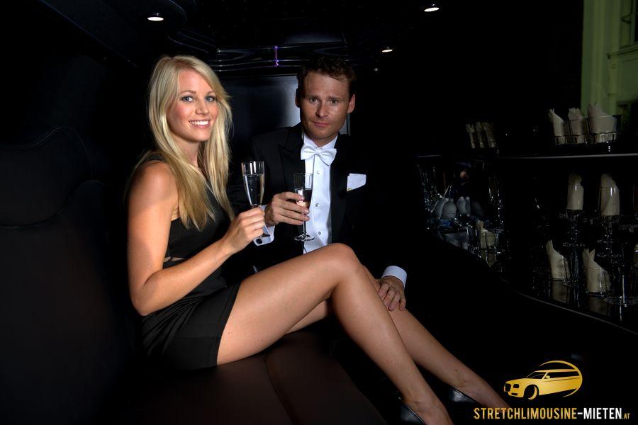 dating single limousin